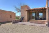 1360 Desert Hills Drive - Photo 10