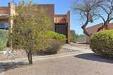 1360 Desert Hills Drive - Photo 11