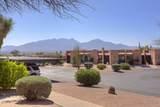 1360 Desert Hills Drive - Photo 12