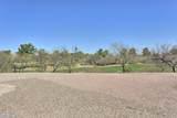 1360 Desert Hills Drive - Photo 2