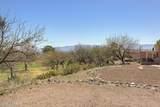 1360 Desert Hills Drive - Photo 23