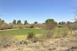 1360 Desert Hills Drive - Photo 24