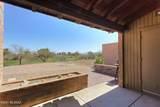 1360 Desert Hills Drive - Photo 9