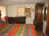 5401 Flying M Street - Photo 11