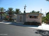 5401 Flying M Street - Photo 14