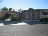 5401 Flying M Street - Photo 15