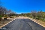 1431 Stony Run Place - Photo 41