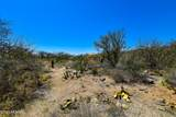 1431 Stony Run Place - Photo 42