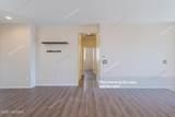 14377 Bannerstone Court - Photo 14
