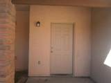 18848 Mayford Avenue - Photo 1