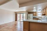 5051 Sabino Canyon Road - Photo 17
