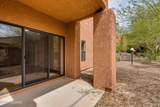 5051 Sabino Canyon Road - Photo 45