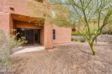 5051 Sabino Canyon Road - Photo 46