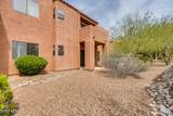 5051 Sabino Canyon Road - Photo 47