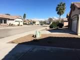 2665 Hidden Bluffs Drive - Photo 33