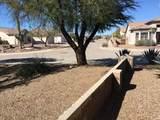 2665 Hidden Bluffs Drive - Photo 34