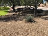 2665 Hidden Bluffs Drive - Photo 35
