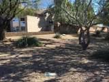 2665 Hidden Bluffs Drive - Photo 36
