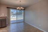 2115 Avenida El Capitan - Photo 12