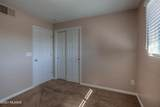 2115 Avenida El Capitan - Photo 22