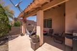 11120 Mountain Gate Place - Photo 40