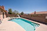 11120 Mountain Gate Place - Photo 44
