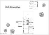 124 Melwood Avenue - Photo 15