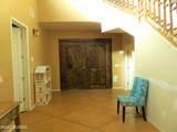 577 Camino Lito Galindo - Photo 2