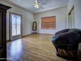 1130 Seneca Place - Photo 10