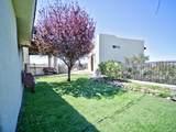 1130 Seneca Place - Photo 46