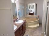 16879 Silverbell Road - Photo 14
