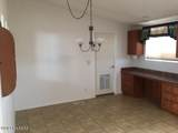 16879 Silverbell Road - Photo 4