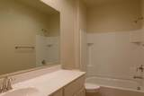 8630 Peccary Creek Trail - Photo 28
