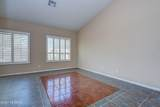 1832 Bayshore Drive - Photo 10