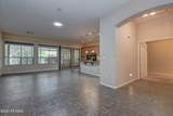 1832 Bayshore Drive - Photo 11