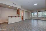 1832 Bayshore Drive - Photo 13