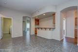 1832 Bayshore Drive - Photo 14