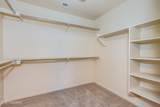 1832 Bayshore Drive - Photo 30