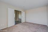 1832 Bayshore Drive - Photo 31
