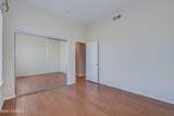 1832 Bayshore Drive - Photo 32