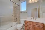 1832 Bayshore Drive - Photo 33