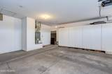 1832 Bayshore Drive - Photo 37