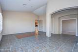 1832 Bayshore Drive - Photo 7