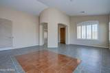 1832 Bayshore Drive - Photo 8