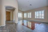1832 Bayshore Drive - Photo 9