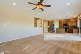 13018 Yellow Orchid Drive - Photo 10