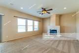13018 Yellow Orchid Drive - Photo 11