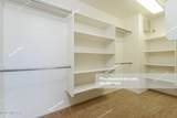 13018 Yellow Orchid Drive - Photo 16