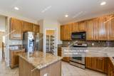 13018 Yellow Orchid Drive - Photo 2