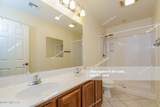 13018 Yellow Orchid Drive - Photo 23